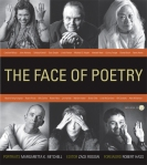 The Face of Poetry