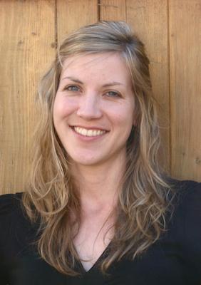 Steffi Drewes