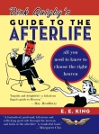 Dirk Quigby's Guide to the Afterlife