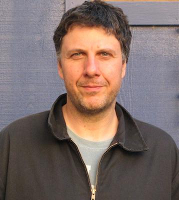 Matthew Zaprduer