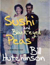 Sushi and Black-Eyed Peas