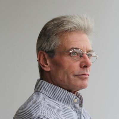Mark L Arywitz